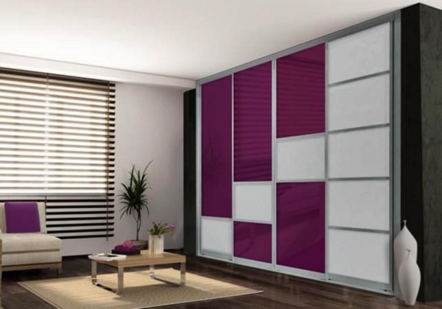 Montilla decoracion frentes de armarios armarios for Frentes de armarios de cocina